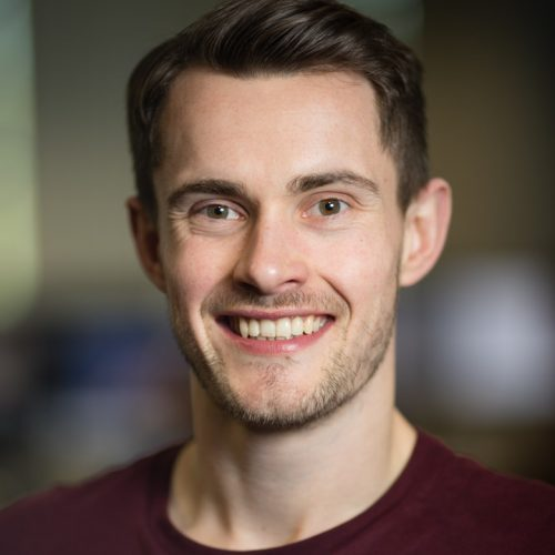 James Day - Jagex