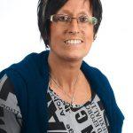 Tiziana Cervi-Wilson – Coventry University