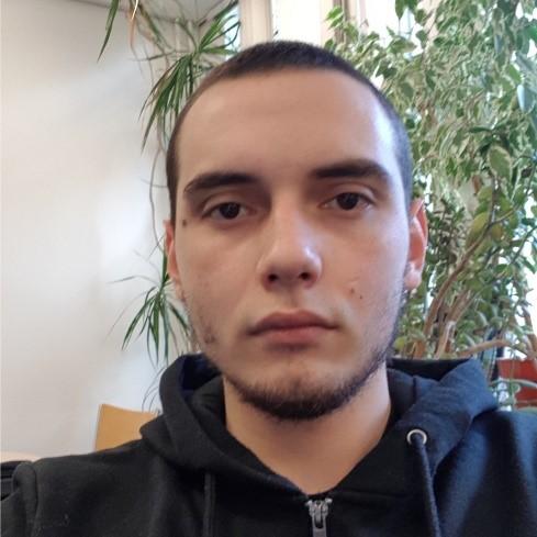 Tsvetan Tsankov