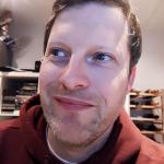 Jethro Dunn – Codemasters