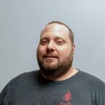 Tom Chambers – Ubisoft