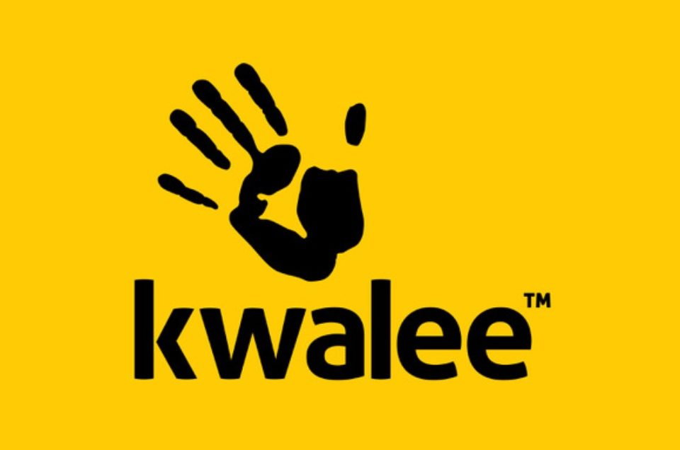Kwalee joins Interactive Futures as Expo Partner