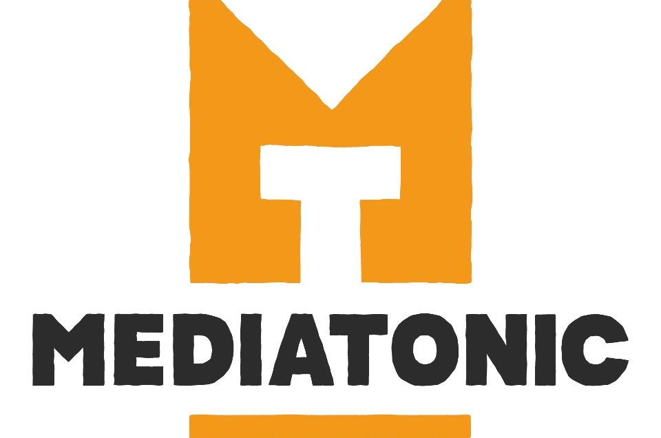 Mediatonic joins Interactive Futures as Associate Partner